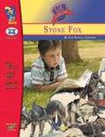 Stone Fox Lit Link: Novel Study Guide