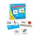 Fun-to-Know® Puzzles, Alphabet