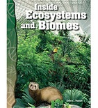 Inside Ecosystems and Biomes Interactiv-eReader