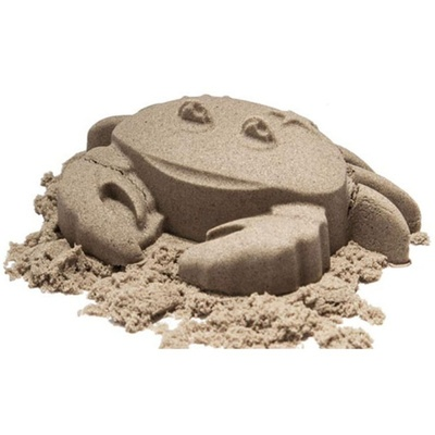 Kinetic Sand™, 2.5 kg/5.5 lbs., Natural