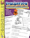 Evaluation (Enhanced eBook)