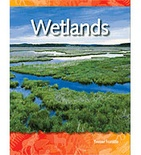 Wetlands Interactiv-eReader