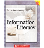Information Literacy (Enhanced eBook)
