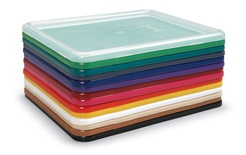 Paper Tray Lid (Trays sold separately)