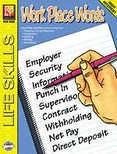 Work Place Words (Enhanced eBook)