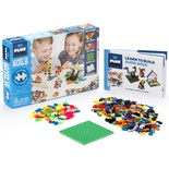 Plus-Plus Set, 1200 Pieces