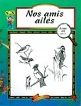 Nos Amis Ailes