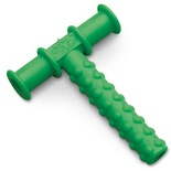 Chewy Tube, Green