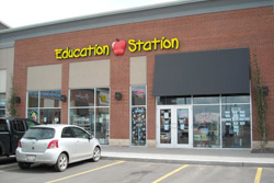 stores education station teaching supplies and. Black Bedroom Furniture Sets. Home Design Ideas